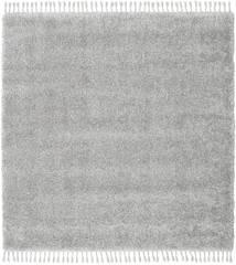 Covor Boho - Argintiu Gri CVD20023