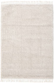 Boho - Natural Rug 160X230 Modern Light Grey/White/Creme ( Turkey)