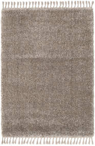 Boho - Taupe szőnyeg CVD20009