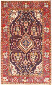 Jozan tapijt AXVZZZO676
