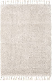 Boho - Natural Rug 120X170 Modern Light Grey ( Turkey)