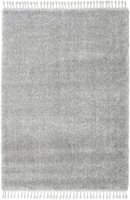 Boho - Silver Grey rug CVD20022