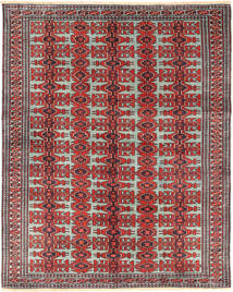 Turkaman-matto AXVZZZO663