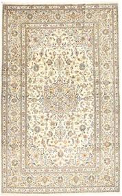 Keshan carpet AXVZZZO1005
