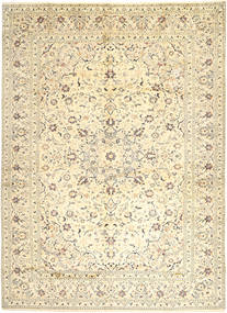 Keshan tapijt AXVZZZO846