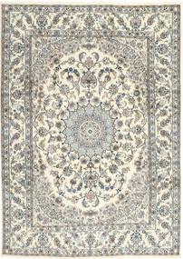 Nain carpet AXVZZZW215