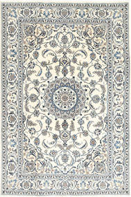 Nain carpet AXVZZZW256