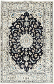 Nain carpet AXVZZZW258