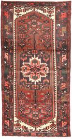 Hamadan Teppich AXVZZZW513