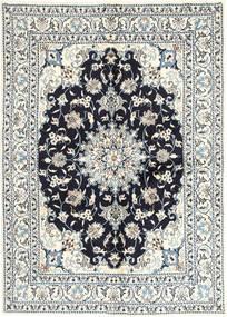 Nain carpet AXVZZZW403