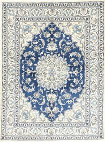 Nain tapijt AXVZZZW388