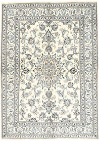 Nain carpet AXVZZZW384