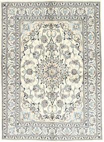 Nain carpet AXVZZZW380