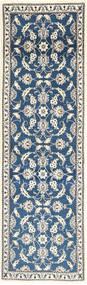 Nain carpet AXVZZZW346
