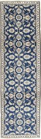 Nain carpet AXVZZZW349