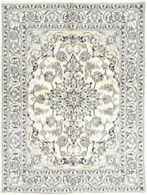 Nain carpet AXVZZZW370