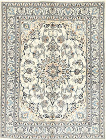 Nain tapijt AXVZZZW372