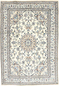 Nain carpet AXVZZZW414