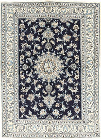 Nain carpet AXVZZZW241