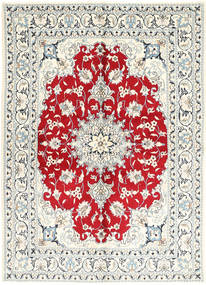Nain carpet AXVZZZW245