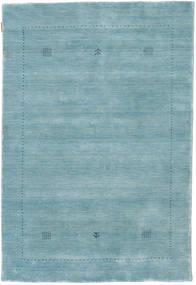 Loribaf ルーム Giota - 水色 絨毯 CVD18056