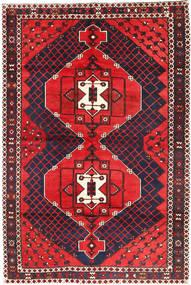 Kelardasht carpet AXVZZZW114