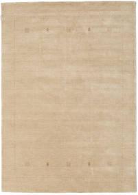 Loribaf ルーム Giota - ベージュ 絨毯 CVD18274
