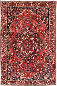 Bakhtiar szőnyeg AXVZZZW68
