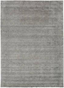 Handloom Gabba - Grijs tapijt CVD20063