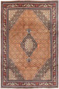 Ardebil carpet AXVZZZW10