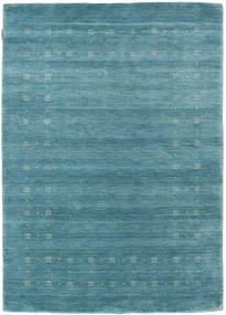 Loribaf Loom Delta - Sininen-matto CVD18306