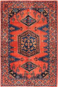 Wiss carpet AXVZZZW46