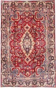 Yazd carpet AXVZZZW103