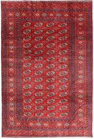 Turkaman matta AXVZZZW86