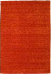 Dywan Loribaf Loom Giota - Pomarańczowy CVD18111