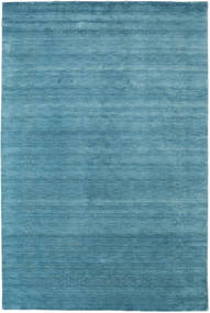Loribaf Loom Beta - Light Blue carpet CVD18643