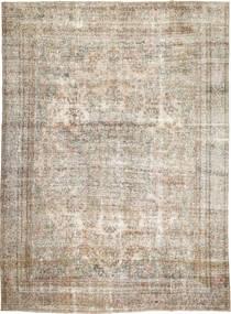 Mashad Patina szőnyeg AXVZZZW138