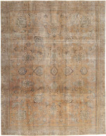 Tapis Colored Vintage AXVZZZW163