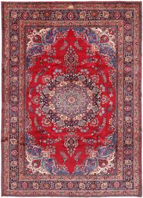 Mashad carpet AXVZZZW93