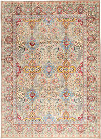 Kerman carpet AXVZZZW94