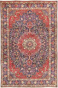 Tabriz tapijt AXVZZZW29
