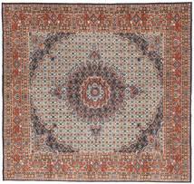Moud carpet AXVZZZW87