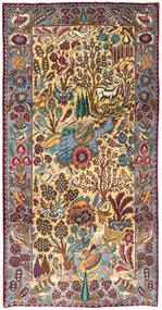 Kashmar tapijt AXVZZZW123