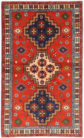 Kazak carpet AXVZZZW475