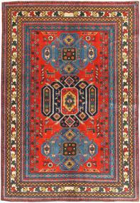 Kazak carpet AXVZZZW479