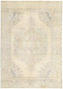 Colored Vintage carpet AXVZZZO870