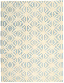 Tapis Kilim Moderne ABCZA18