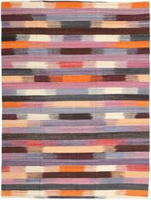Kilim Modern carpet ABCZA25