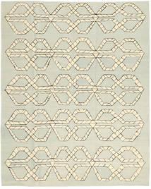 Kilim Modern carpet ABCZA35