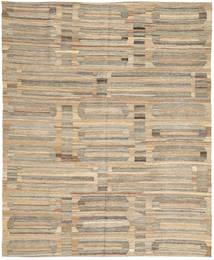 Kilim Modern carpet ABCZA44
